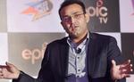सहवाग बोले - अगर ऐसा हुआ तो वर्ल्ड कप जीत जाएगा भारत