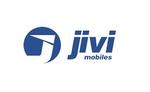 जीवी मोबाइल्स ने लांच किया नया फीचर फोन