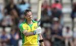स्मिथ का शानदार शतक, ऑस्ट्रेलिया ने इंग्लैंड को हराया