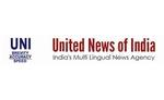 यूएनआई ने कर्नाटक में समाचार सेवा पर लगाया अस्थायी विराम