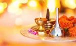 जानिए, घर पर पूजा-पाठ करने का क्या है सही तरीका……