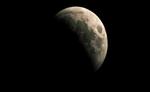 देश के कई हिस्सों में दिखेगा आज रात चन्द्र ग्रहण