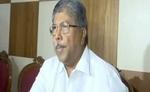 भाजपा ने महाराष्ट्र में नया प्रदेश अध्यक्ष बनाया
