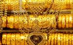 चांदी 335 रुपए सस्ती, सोने के भाव में भी गिरावट