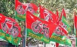 महंगाई और भ्रष्टाचार से ध्यान हटाने के लिए किया गया मंत्रिमंडल का विस्तार: सपा