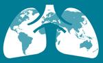 क्षय रोग से निपटने में हो निजी संस्थानों की भागीदारी