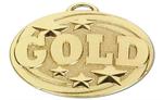 मध्यप्रदेश को दूसरे दिन फेसिंग अकादमी के खिलाड़ी अमित ने दिलाया स्वर्ण