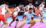 बंगाल की हरियाणा पर पहली ऐतिहासिक जीत दर्ज बनी नंबर 2 की टीम