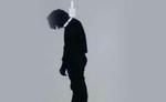 छात्र ने गले में फंदा लगाकर आत्महत्या की