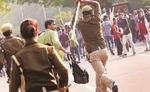 इंदौर : कथित लाठीचार्ज के मामले में मजिस्ट्रियल जांच के आदेश