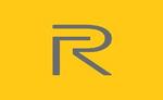 रियलमी भारत में स्नैपड्रैगन की 720जी चिप के साथ फोन लॉन्च करेगी