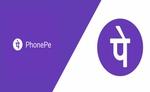 ग्राहकों की सुविधाओं के लिए PhonePe ने लाँच किया ATM