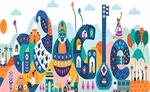 गूगल ने डूडल बनाकर मनाया गणतंत्रता दिवस का जश्न