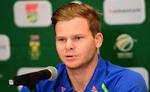 स्मिथ ने कहा- भारतीय टीम में यह 2 खिलाड़ी ना हो, तो कोहली...