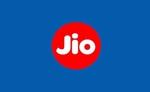 खुशखबरी- Jio यूजर्स स्नेपचैट पर बनाये वीडियो, पायें थाईलैंड जाने का मौका