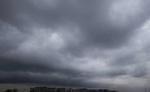 सवा महीने से बारिश को तरसाकर आज पश्चिमोत्तर से विदा हुआ मानसून