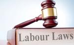 श्रम कानूनों में ढील संबंधी गुजरात सरकार की अधिसूचना निरस्त