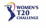 4-9 नंवबर तक यूएई में होगा तीसरा महिला टी-20 चैलेंज