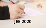 JEE के परिणाम घोषित, IIT बॉम्बे जोन के चिराग ने किया टॉप