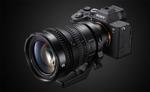 Sony ने लॉन्च किया अपना A7s III मिररलेस कैमरा, जाने कीमत और फिचर्स....