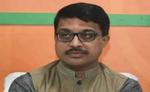 कांग्रेस नेता स्पष्ट करें धारा 370 पर चिदंबरम का समर्थन करते हैं : रजनीश
