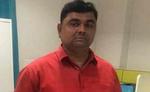 बलिया गोलीकांड: 14 दिन की न्यायिक हिरासत में मुख्य आरोपी धीरेंद्र