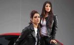 सनी लियोनी और करिश्मा तन्ना बनेंगी 'बुलेट्स'
