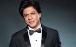 शाहरूख खान नवंबर में शुरू करेंगे फिल्म 'पठान' की शूटिंग!