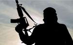 अफगानिस्तान में 33 आतंकवादी ढेर
