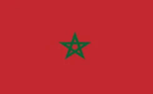 मोरक्को ने लीबिया में संघर्ष विराम समझौते का स्वागत किया