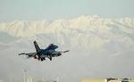 हाउती विद्रोहियों ने आभा अंतरराष्ट्रीय हवाई अड्डे पर हवाई हमला किया