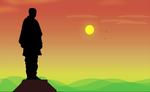 मध्यप्रदेश में 31 अक्टूबर को मनाया जाएगा राष्ट्रीय एकता दिवस