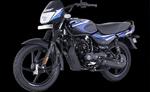 बजाज ऑटो ने कम कीमत पर लाँच की नई मोटरसाइकिल, 8 नए कडक फीचर...