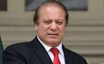 1999 के कारगिल युद्ध पर बोले पाकिस्तान के पूर्व PM नवाज, कहा- कुछ अधिकारियों ने अपने....