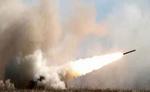 अर्मेनिया के मिसाइल हमले में 21 नागरिकों की मौत : अजरबैजान