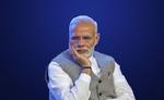 कश्मीर में BJP के तीन कार्यकर्ताओं की हत्या, पीएम मोदी ने जताया दुख