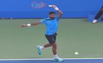टेनिस : शरण, बोपन्ना अस्टाना ओपन से बाहर