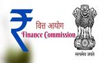 नौ नवंबर को राष्ट्रपति को सौंपी जायेगी 15वें वित्त आयोग की रिपोर्ट