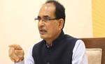स्व-सहायता समूहों को आर्थिक संबल दिया जाएगा- CM शिवराज