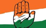 किसान की आवाज दबा नहीं सकती सरकार : कांग्रेस