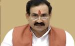 सभी गरीबों को मिलेंगे पक्के आवास - डॉ. नरोत्तम मिश्रा