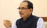 इंदौर और भोपाल में अधिक सावधानी बरतने की आवश्यकता - CM शिवराज