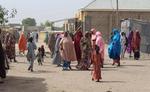 नाइजीरिया में गोलीबारी में 30 लोगों की मौत