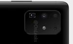 Samsung का यह धांसू स्मार्टफोन देगा iPhone को टक्कर, कीमत होगी मात्र...
