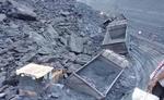पाकिस्तान में खदान में चट्टान खिसकने से आठ मरे, 15 फंसे