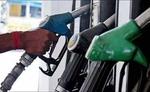 पेट्रोल सात पैसे, डीजल पाँच पैसे महँगा