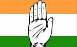 कांग्रेस कार्य समिति में देश के राजनीतिक हालात पर चर्चा