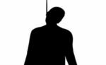 अंबेडकरनगर में इंसपेक्टर ने फांसी लगा कर की आत्महत्या