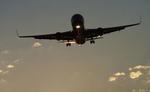 बांग्लादेश में 7 अप्रैल तक सभी यात्री उड़ानों पर प्रतिबंध