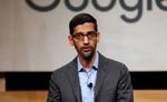 गूगल का बड़ा ऐलान - कोरोना के लिए हम देंगे 5900 करोड़, और...